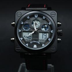 Reloj de Pulsera V6 retro style