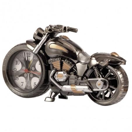 Reloj de Pulsera Skone