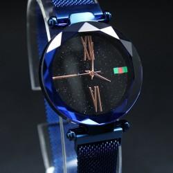 Reloj de Pulsera automatico Clásico