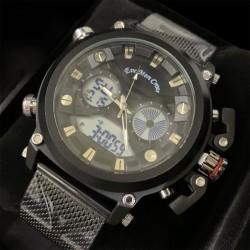 Reloj de Pulsera Milú II Blanco