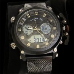 Reloj de Pulsera Milú II Lila