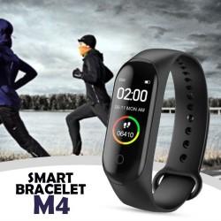 Armbanduhr Modell SKMEI Schwarz