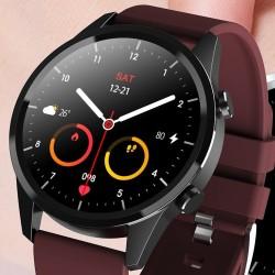 Armbanduhr Modell SKMEI Weiss