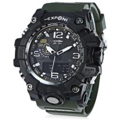 Reloj de Pulsera modelo V6 RT
