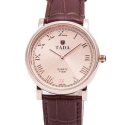 Reloj de Pulsera automatico Winner Milano