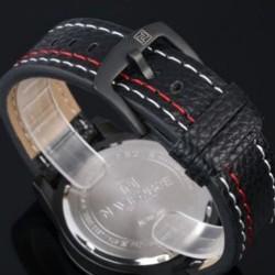 Reloj de bolsillo vintage automatico
