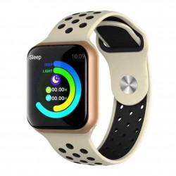 Reloj pulsera inteligente...