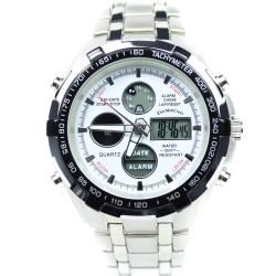 Reloj Hawker V
