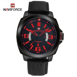 Reloj de Pulsera Naviforce...