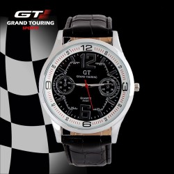 Reloj de Pulsera Carrera GT...