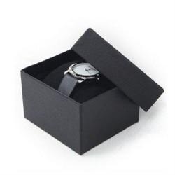 Caja de regalo negro