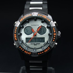 Reloj de Pulsera EMC FT