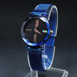 Reloj Military Royale Edición Especial Negro