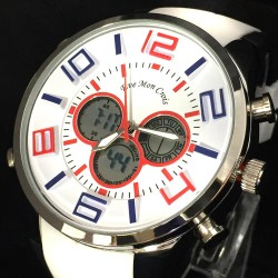 Reloj de Pulsera EMC KP-1
