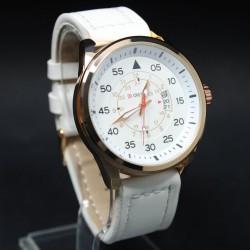 Reloj de Pulsera Berlin V