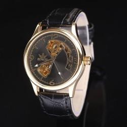 Reloj de Pulsera automático...