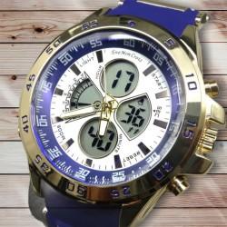 Reloj de Pulsera EMC JJ...