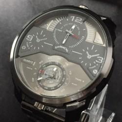 Reloj de Pulsera Gigante