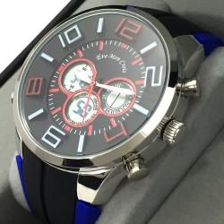 Reloj de Pulsera EMC Basket...