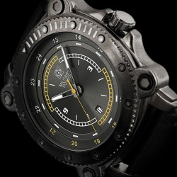 Reloj Military Royale...
