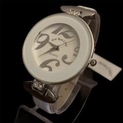 Reloj de Pulsera White Sky