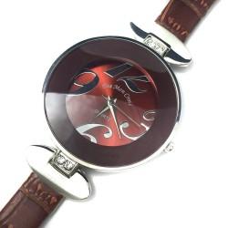 Reloj de Pulsera Brown Sky