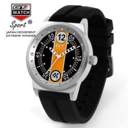 Reloj de Pulsera GT Spa