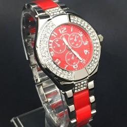 Reloj de Pulsera Portofino II
