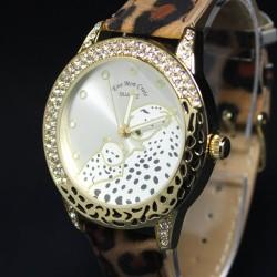 Reloj de Pulsera Tigre