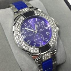 Reloj de Pulsera Portofino III