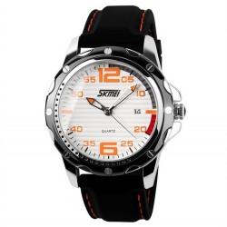 Reloj de Pulsera SKMEI 698