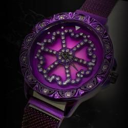 Reloj de Pulsera Paris Edición