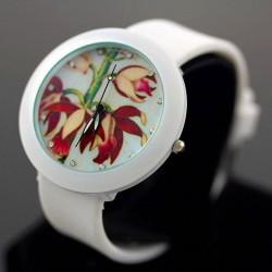 Reloj de Pulsera Modelo...