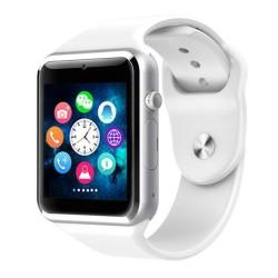 Armbanduhr Modell Curren