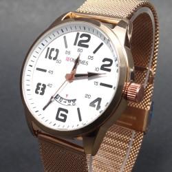 Reloj de Pulsera Gold Star I