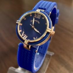 Reloj de Pulsera EMC Londres