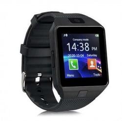 Reloj de Pulsera automatico Oneloong negro