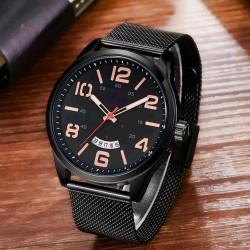 Reloj de Pulsera Black Star