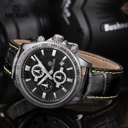 Reloj Megir 3001-1