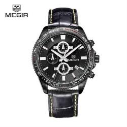 Reloj Megir 3001-2