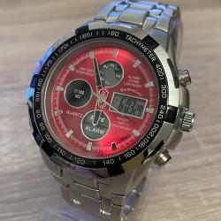 Reloj Hawker II