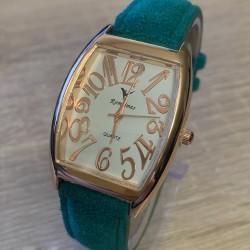 Reloj de Pulsera Olbia