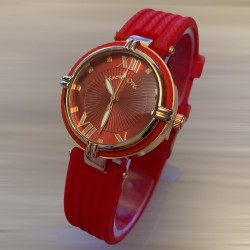 Reloj de Pulsera EMC...