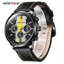 Reloj de Pulsera Ristos...