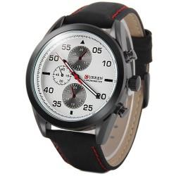 Reloj de Pulsera Curren...