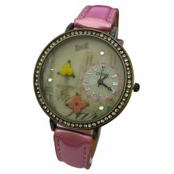 Reloj de Pulsera Paris