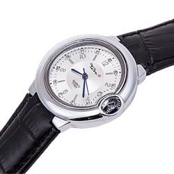 Reloj de Pulsera Modelo Arte Nº5