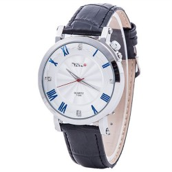 Reloj de Pulsera Tada 1005C...