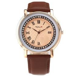Reloj de Pulsera Tada 1007 III