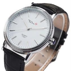 Reloj de Pulsera Tada 1001...